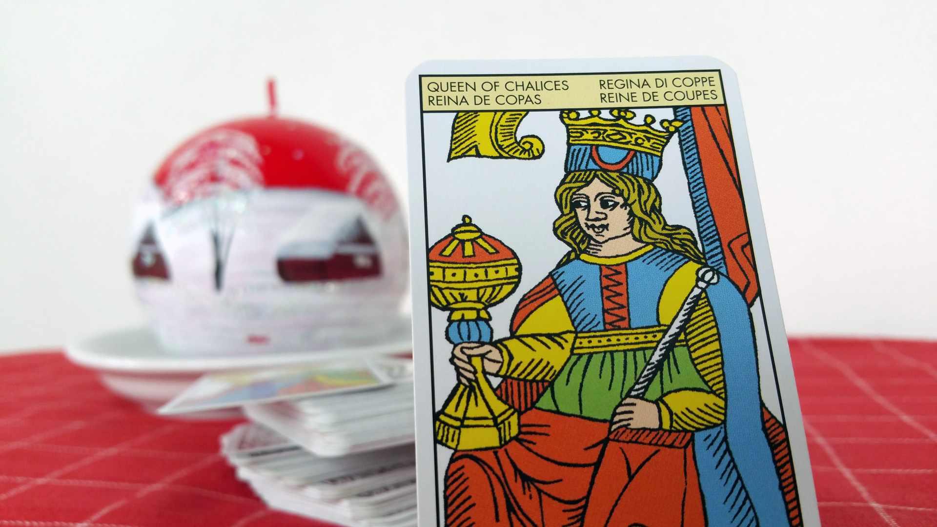 Rak Horoskop Na Rok 2017 Kralovna Poharu Dobryhoroskop Cz